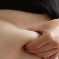 Afvallen met gastric bypass