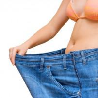 Gastric bypass, maagverkleining