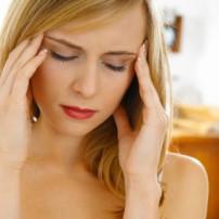 Bijwerkingen van koolsoepdieet