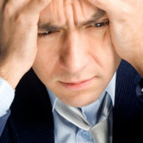 Symptomen van psychose