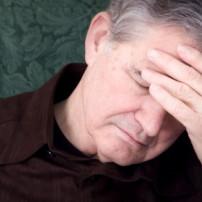 Chronische en episodische clusterhoofdpijn