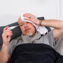 Oorzaak bronchitis