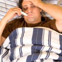 Symptomen hepatitis C