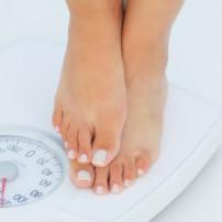 hoe vetpercentage berekenen