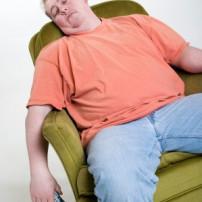Oorzaken obesitas