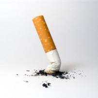 Hoe COPD voorkomen?