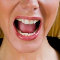 Symptomen van tandpijn