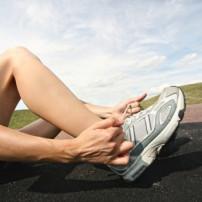 Verbruik meer calorieën tijdens het lopen