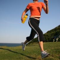 Tips om de afstanden die je loopt te vergroten