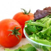 Cholesterol onder controle met gezond en lekker eten