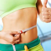 Fasen in het Atkins-dieet