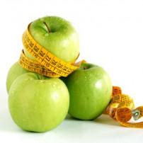 800 calorieen dieet menu