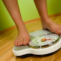 Zone-dieet