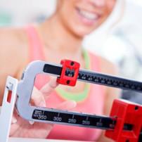 Voor- en nadelen Weight Watchers