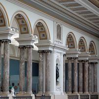 Museum voor Oude Kunst
