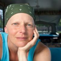 Omgaan met kanker