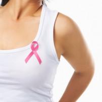 Soorten kanker