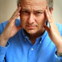 Symptomen clusterhoofdpijn