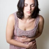 Risicofactoren maagzweer