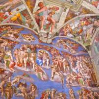 Cultuur in Rome