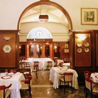 Hotels in Rome