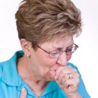 Symptomen bronchitis