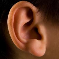 Oorsuizen of tinnitus