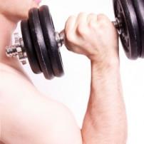Armspieren: training voor je onderarmen