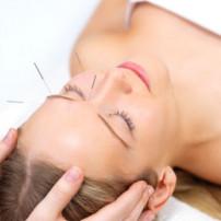 Alternatieve behandelingen spanningshoofdpijn