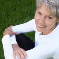 Levensstijl aanpassen in menopauze