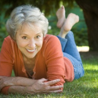 Oorzaken menopauze