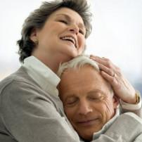 Symptomen menopauze