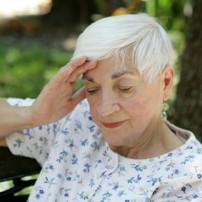Hallucinaties bij Alzheimer