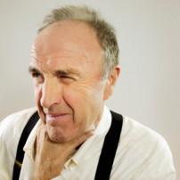 Complicaties ziekte van Parkinson
