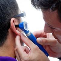 Behandeling oorsuizen