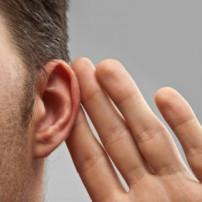 Symptomen oorsuizen