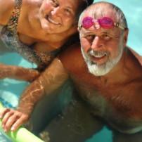 Osteoporose voorkomen