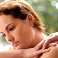 Postnatale depressie voorkomen