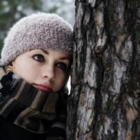 Seizoensgebonden depressie of winterdepressie