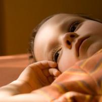 Symptomen amandelontsteking
