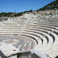 Bezienswaardigheden Athene