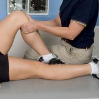 Peesontsteking (tendinitis)