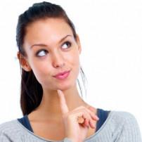 Menstruatie of maandstonden