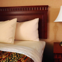 Hotels in Marrakech
