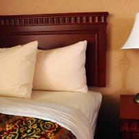 Hotels in Marrakech