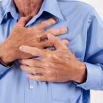 Oorzaken van oedeem ingelicht for Behandeling oedeem
