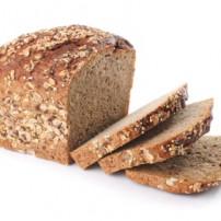 Coeliakie: het glutenvrije dieet