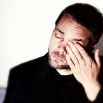 Lusteloosheid oorzaken