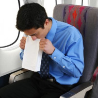 Oorzaken van reisziekte