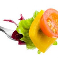 Is een vegetarisch dieet gezond?
